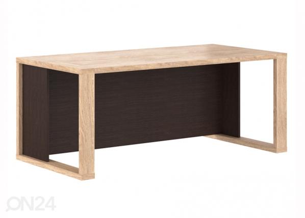 Рабочий стол Alto KB-122963