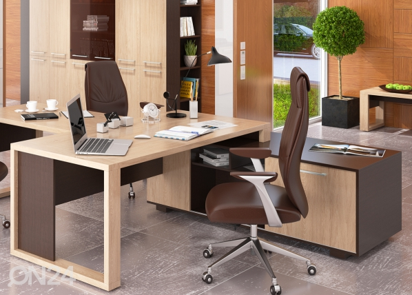 Рабочий стол Alto KB-122983