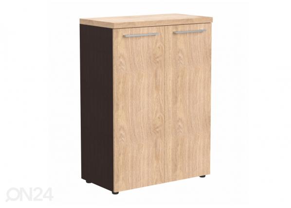 Шкаф Alto KB-122998