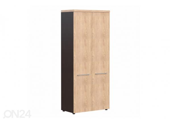 Шкаф Alto KB-123006