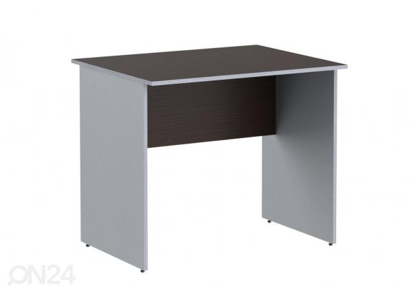 Рабочий стол Imago KB-123126