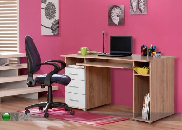 Рабочий стол Lupus AQ-123127