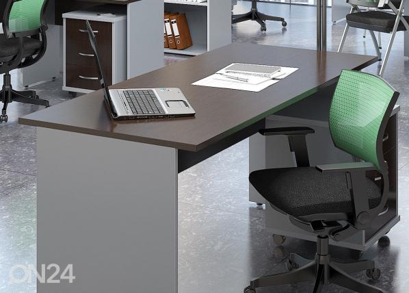 Рабочий стол Imago KB-123152