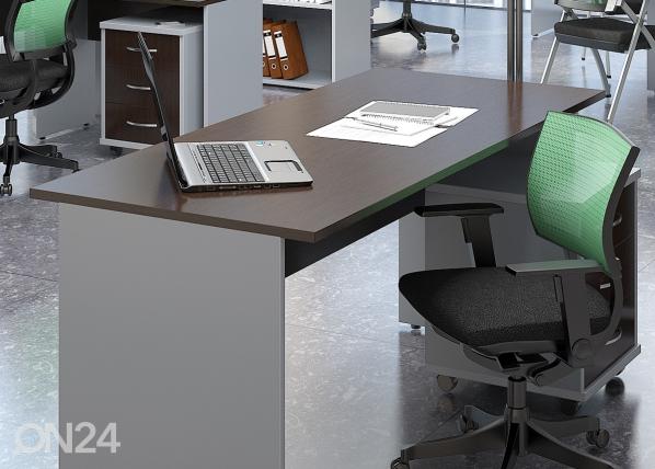 Рабочий стол Imago KB-123156
