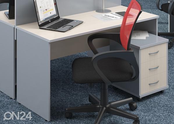 Рабочий стол Imago KB-123162