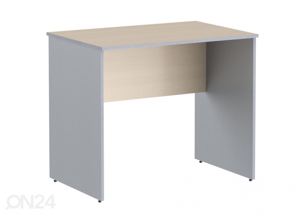 Рабочий стол Imago KB-123172