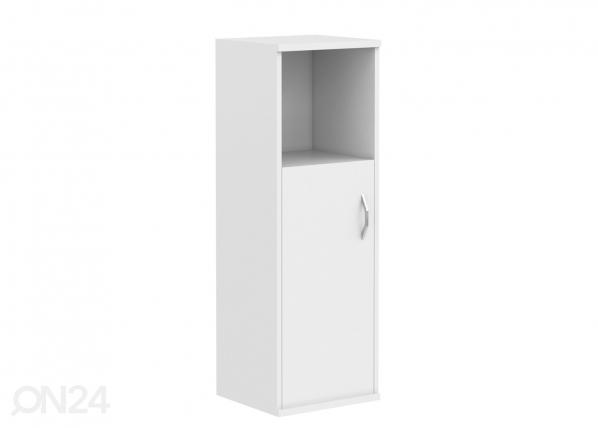 Конторский шкаф Imago KB-123340