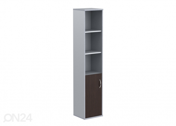 Конторский шкаф Imago KB-123511