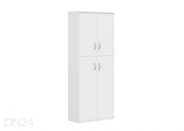 Конторский шкаф Imago KB-123542