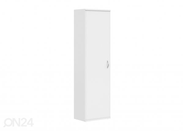 Шкаф платяной Imago KB-123550