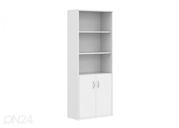 Конторский шкаф Imago KB-123557