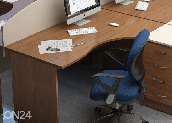 Рабочий стол Imago KB-123577