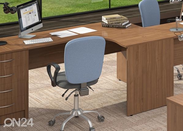 Рабочий стол Imago KB-123583