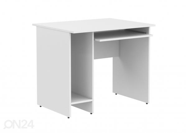 Рабочий стол Imago KB-123584