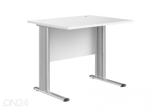 Рабочий стол Imago-M KB-123593
