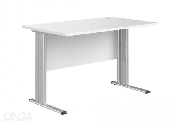 Рабочий стол Imago-M KB-123596