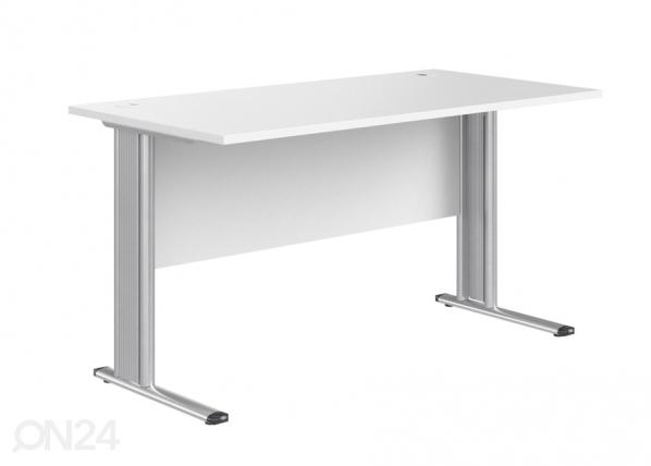Рабочий стол Imago-M 140 cm KB-123599