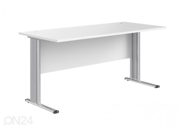 Рабочий стол Imago-M KB-123600