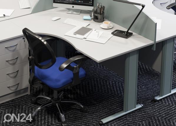 Рабочий стол Imago-M KB-123601
