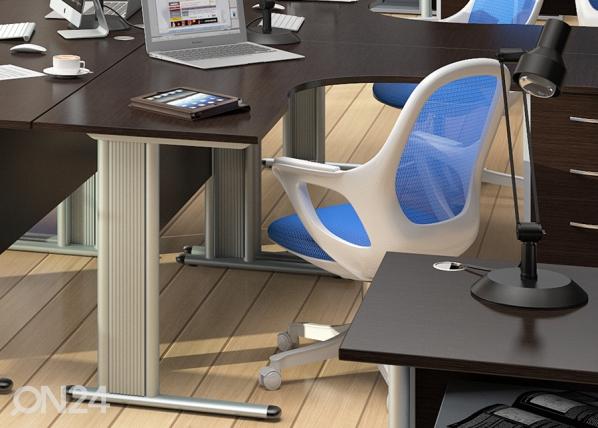 Рабочий стол Imago-M KB-123604