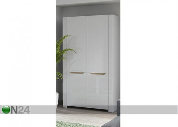 Шкаф платяной TF-123957