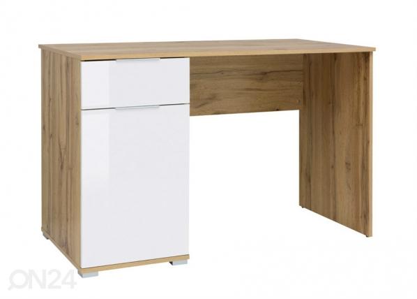 Рабочий стол TF-124080