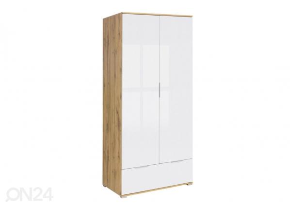 Шкаф платяной TF-124119