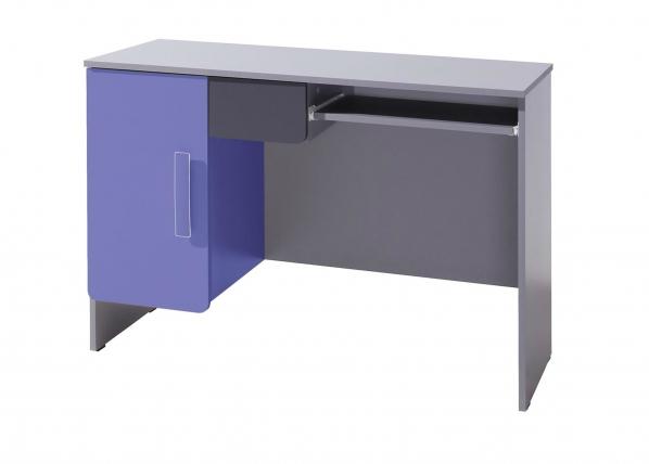 Рабочий стол TF-124312