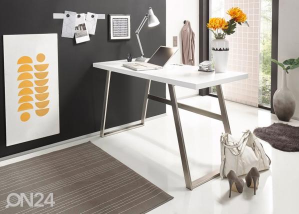 Рабочий стол Andria CM-124353
