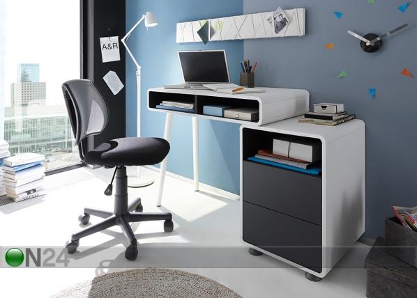 Рабочий стол Aron CM-124356