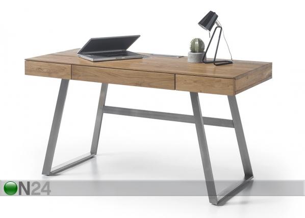 Рабочий стол Aspen CM-124358