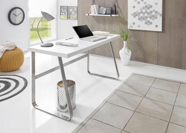 Рабочий стол Beno II CM-124360