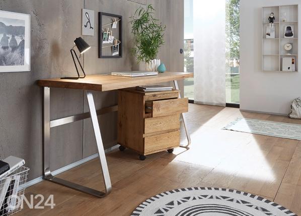 Рабочий стол Beno II CM-124361