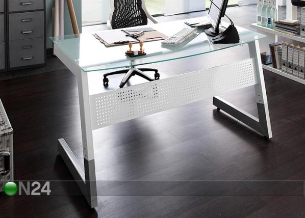 Рабочий стол Big-M CM-124363