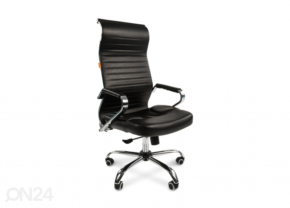 Рабочий стул Chairman 700 Eco KB-124381
