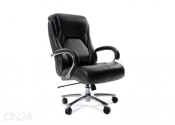 Рабочий стул Chairman 402, max 250 кг KB-124388