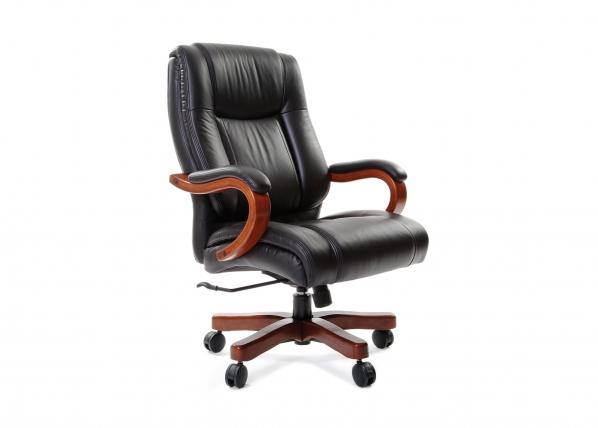 Рабочий стул Chairman 403, max 250 кг KB-124390