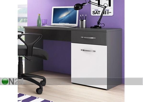 Рабочий стол TF-124533