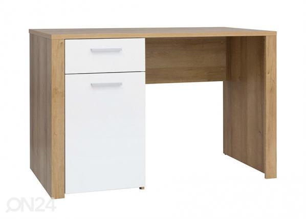 Рабочий стол TF-124548
