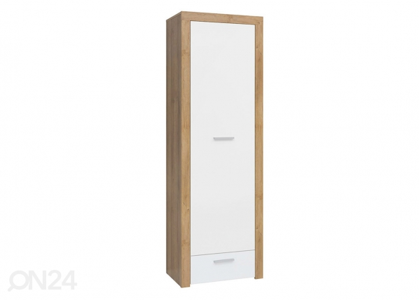 Шкаф платяной TF-124579