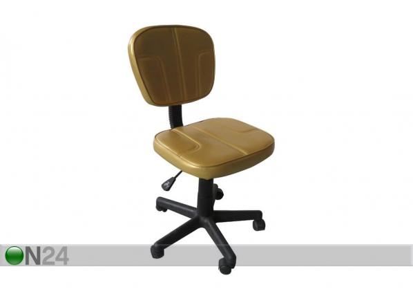 Детский рабочий стул Hype AQ-124948