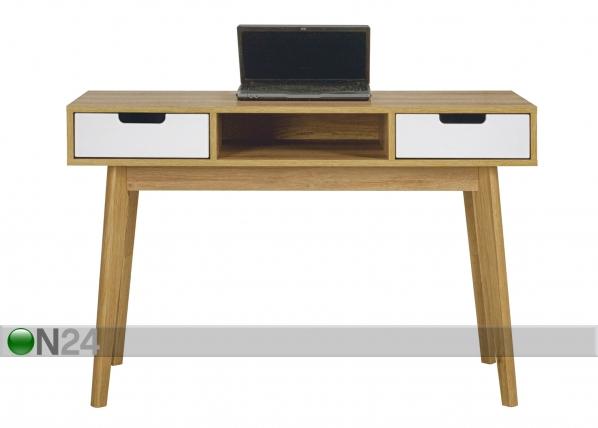 Рабочий стол TF-125202