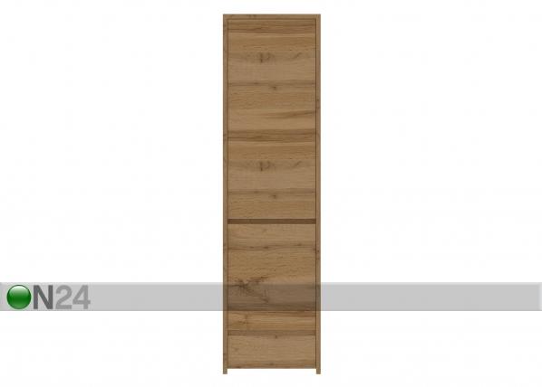 Шкаф TF-125402