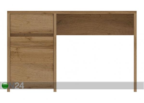 Рабочий стол TF-125406