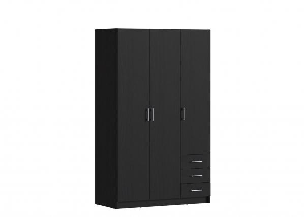 Шкаф платяной AY-125502