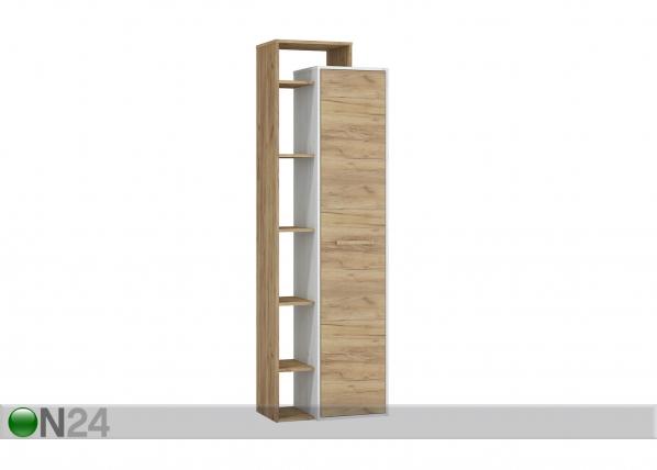 Шкаф TF-125699