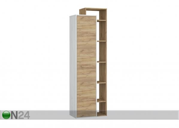 Шкаф TF-125706