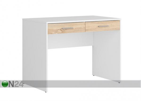 Рабочий стол TF-126014