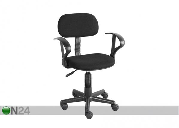 Рабочий стул Santino SI-126084