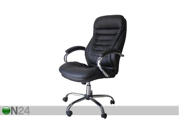 Рабочий стул Arko SI-126087